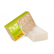 Žlučové mýdlo na praní, odstraňovač skvrn 140 g