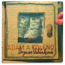 Adam a koleno: Urbánková Dagmar