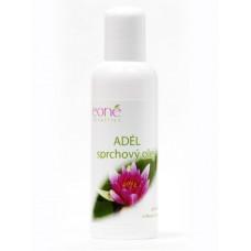Adél - sprchový olej Eone 100 ml