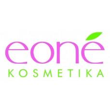 Aktuálně: Objednávky kosmetiky Eone do vánoc do  9.12. 2020