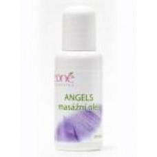 Angels masážní olej Eone  50 ml