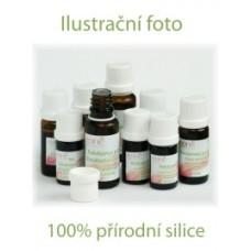 BERGAMOT sicilský silice - 5 ml