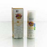 ECO Baby sluneční ochranný krém SPF 50 - 50ml