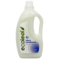 Ecoleaf  aviváž - 1,5 l - doprodej