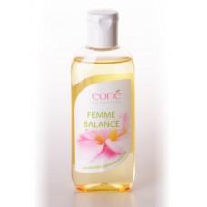 Femme balance koupelový olej 100ml  Eone