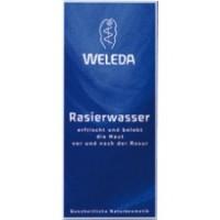 Voda po holení  Weleda 100 ml