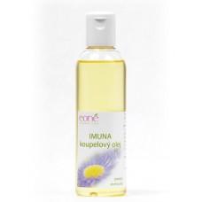 Imuna - koupelový Eone  olej 100ml