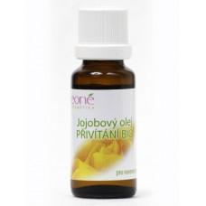 Jojobový olej Přivítání bio Eone  20 ml