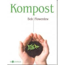 Kompost: Bob Flowerdew