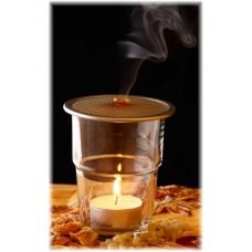 Lampa pro odpařování pryskyřic Eone - akce pův. 142,-