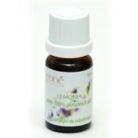 Lemonia smes 100%silic Eone 10ml