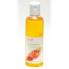 Mandarinkovo-levandulový mycí balzám Eone 100 ml
