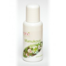 Manukový gel Eone 50 ml