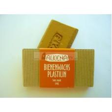 Modelína ze včelího vosku, Alkena, 200 g