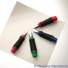 Náhradní špička pro pero  Mercurius