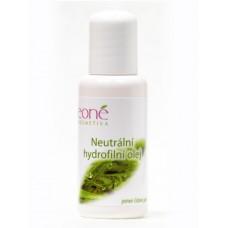 Neutrální hydrofilní olej Eone 50ml