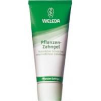 Rostlinný zubní gel  75 ml Weleda