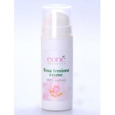 Rosa feminne creme  Eone 30 ml