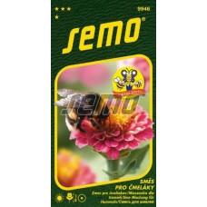Směs pro čmeláky  - 5 g