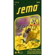 Směs pro včely  - 5 g