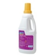 Sonett tekutý prací gel na bílé a barev.prádlo 2L