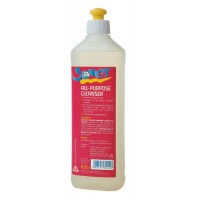 Sonett univerzální čistič 500 ml