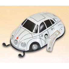 Tatra model na klíček