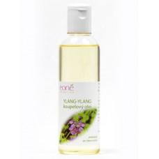 Ylang-ylang koupelový olej Eone 100 ml