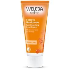 Rakytníkový krém na ruce  Weleda 50 ml