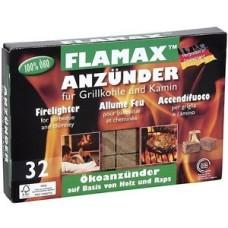 Zapalovač Flamax Eco